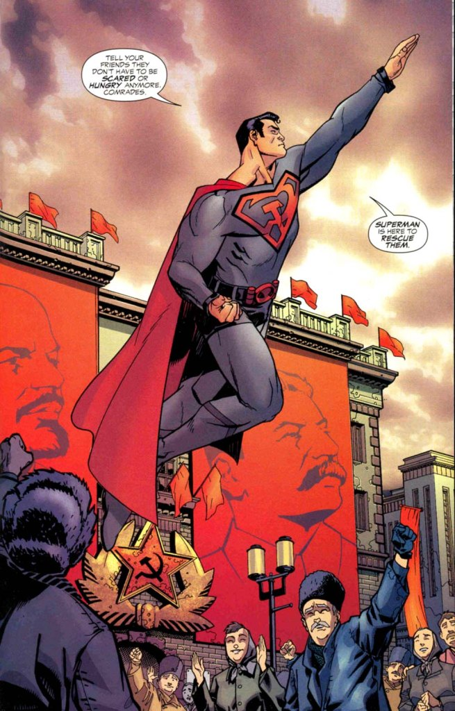 Superman_Red_Son_02