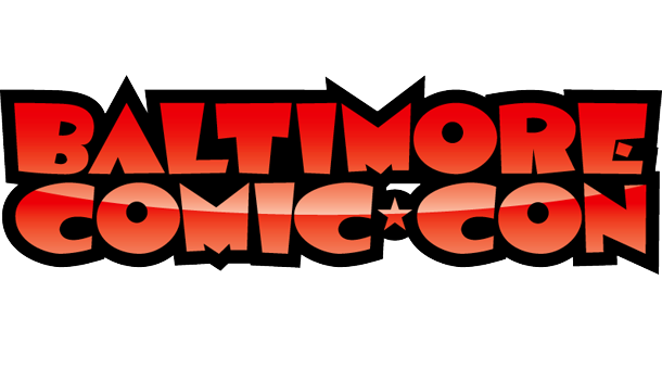 baltimorecomiccon