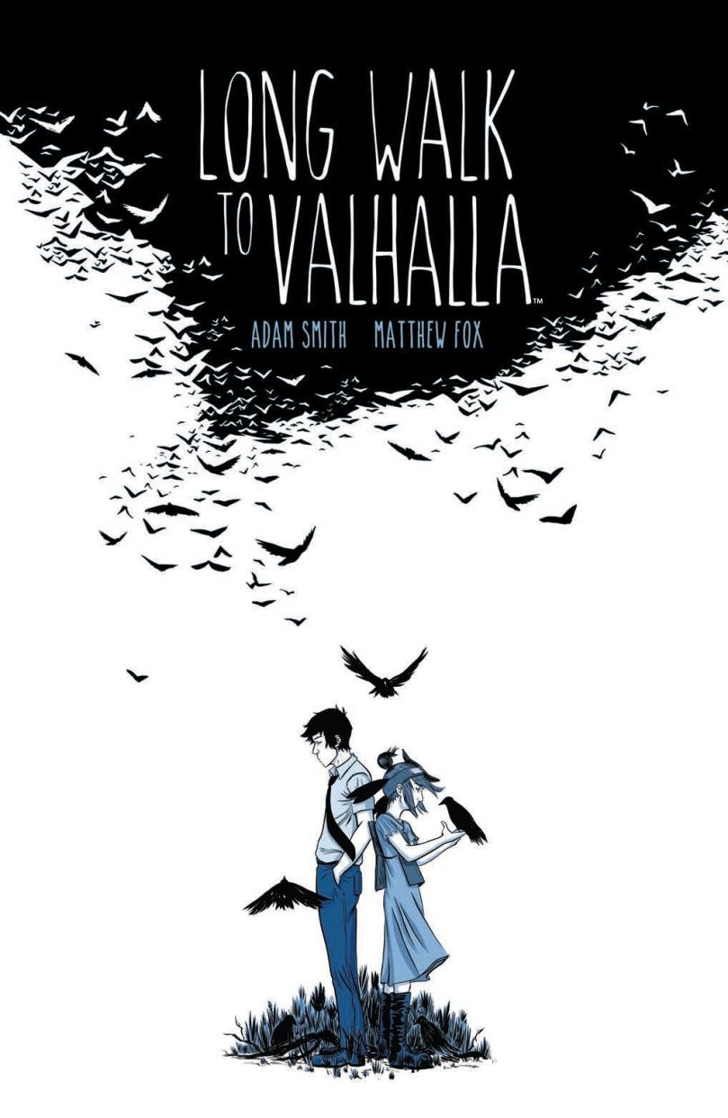 LongWalkToValhalla_HC_Cover