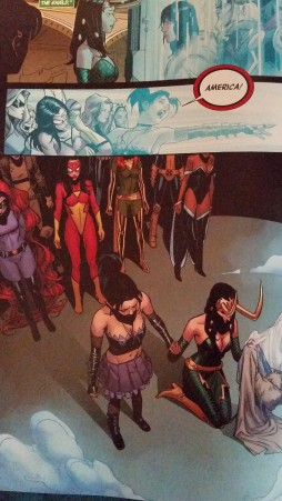 a-force 3