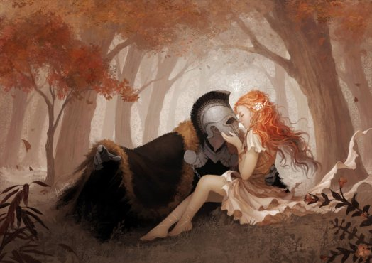 persephone_and_hades_by_janainaart-d8i0yxz