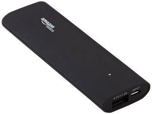 amazon-charger