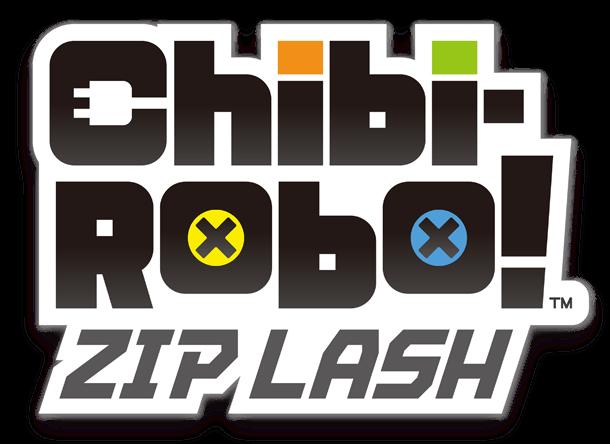 chibirobo2