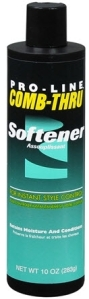 proline softener