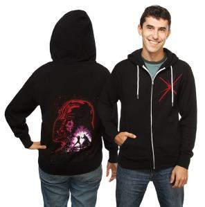 thinkgeek-hoodie