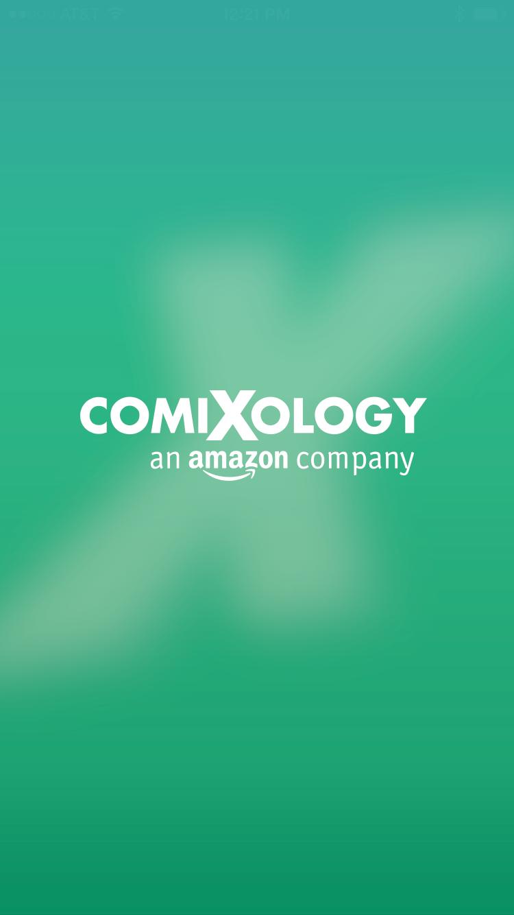 Comixology1
