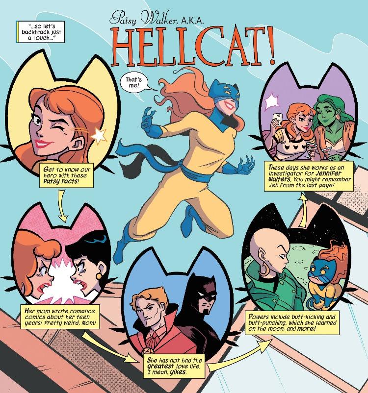 Hellcat1-2