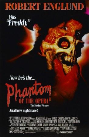 phantom891