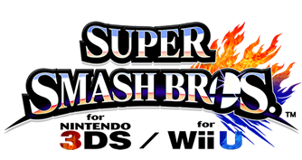 supersmashbros1