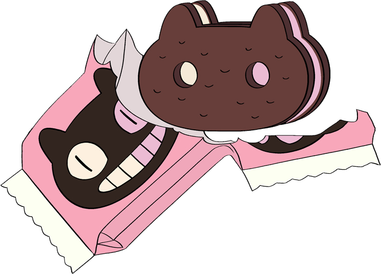 CookieCat