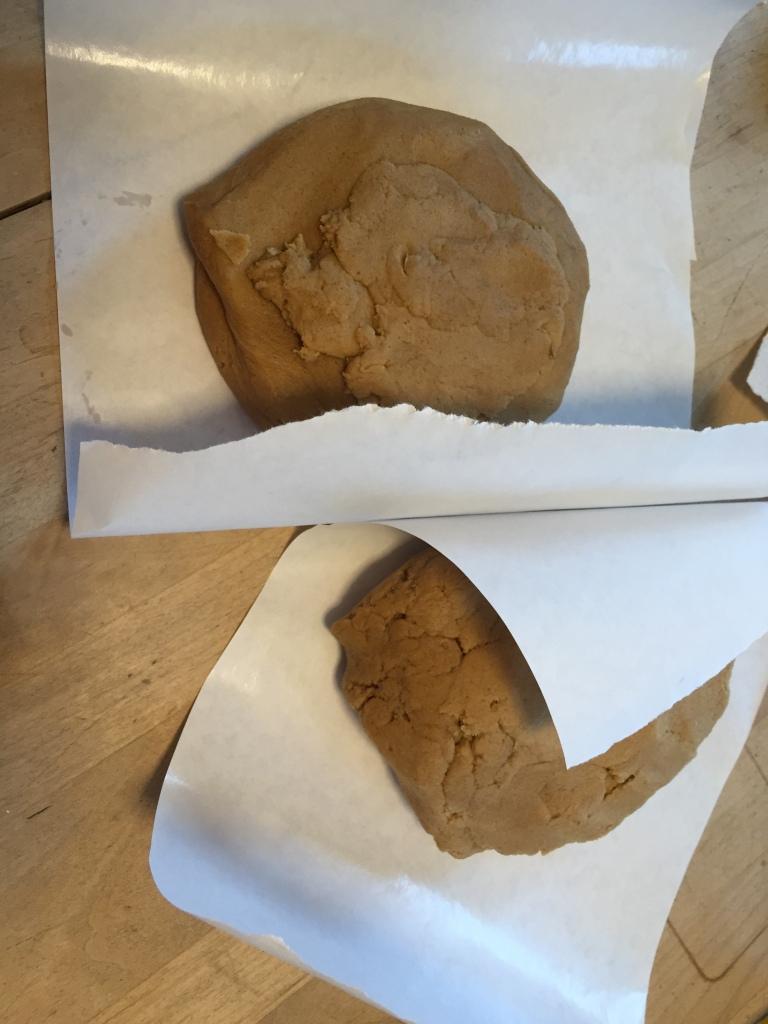 CookieCat4