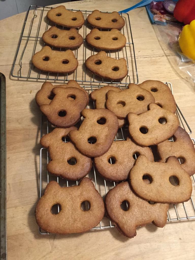 CookieCat6