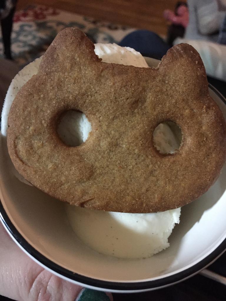 CookieCat7