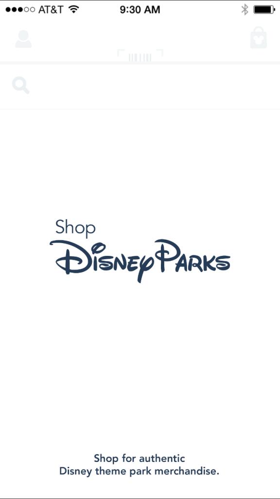 DisneyApp1