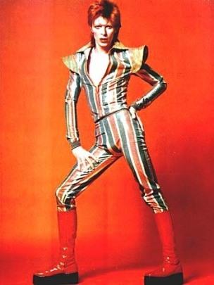 Ziggy-stardust-david-bowie