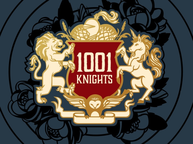 1001knights1