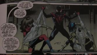 all new avengers 19b