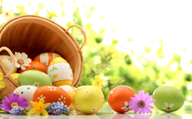 Easter-Background-Designs1