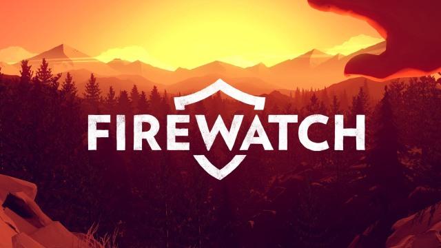 Firewatch1