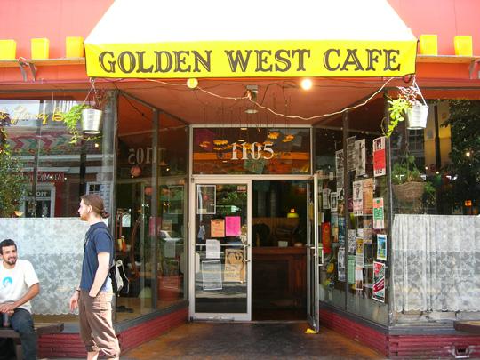 goldenwest1