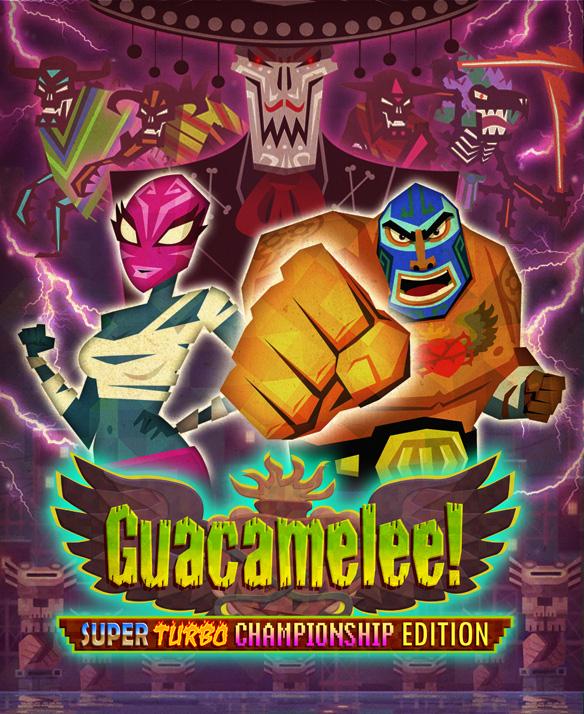 Guacamelee1
