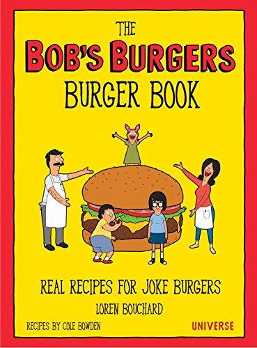 BurgerBook2