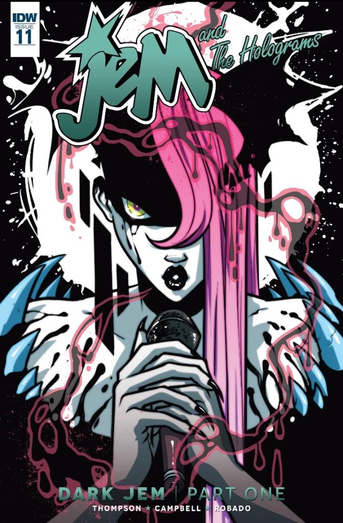 Jem11-1