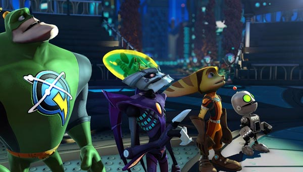 ratchet-clank-all4one2