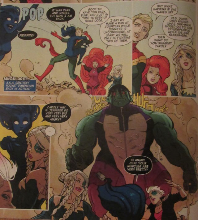 a-force 30