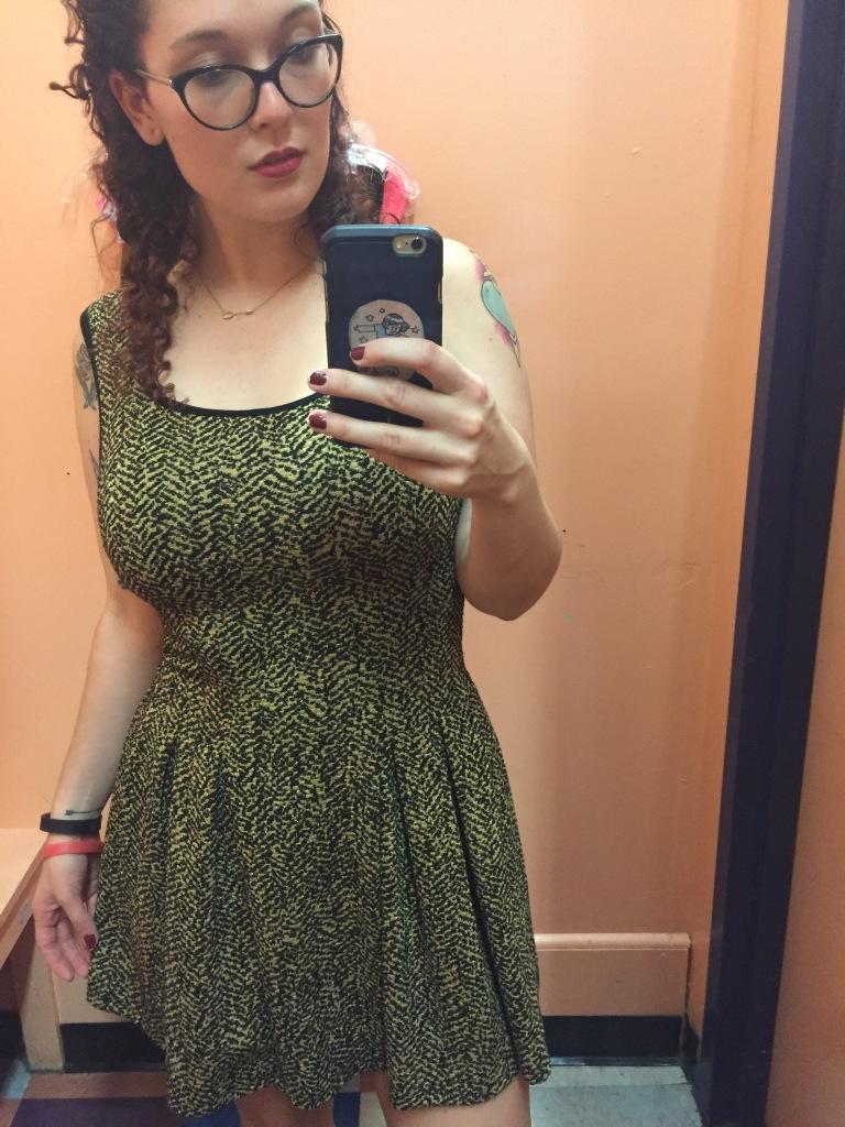 ThriftShopping1