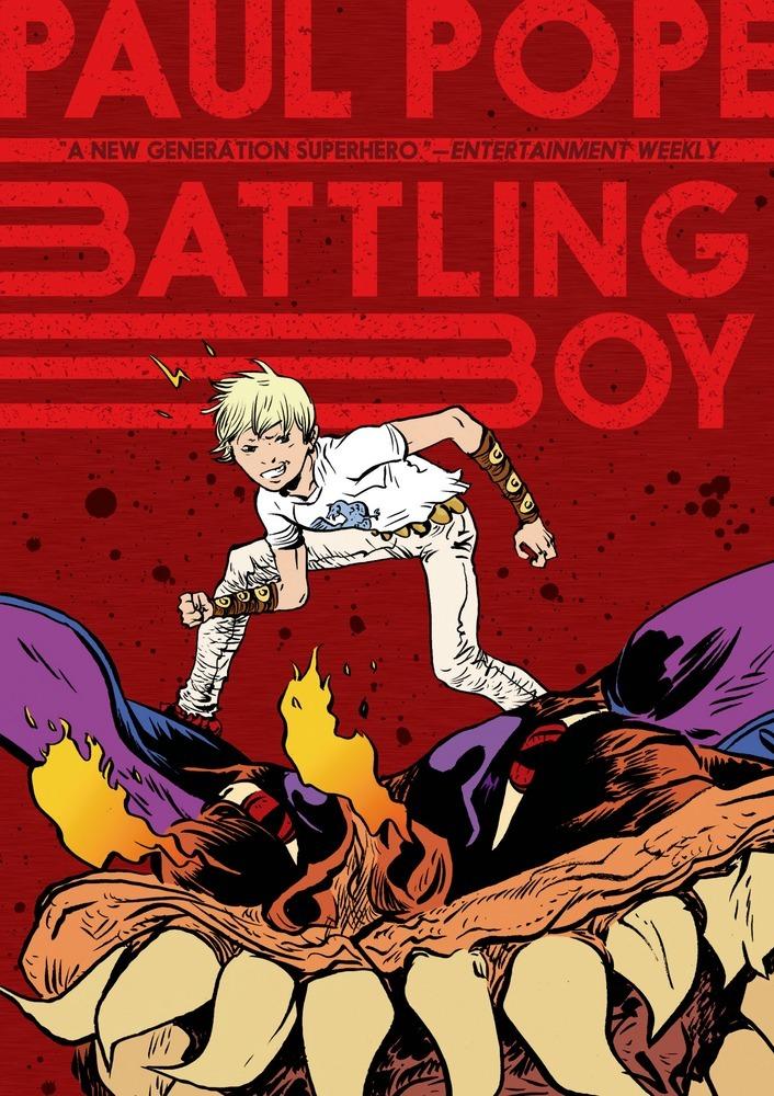 battlingboy1