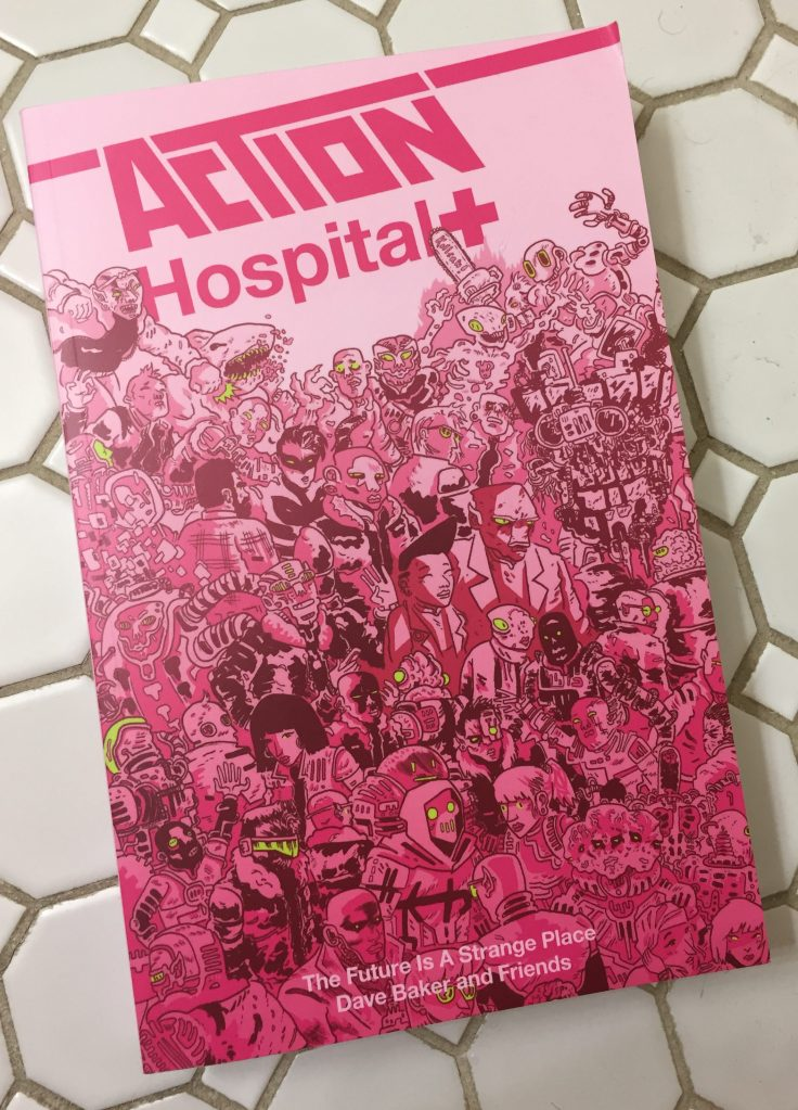 actionhospital