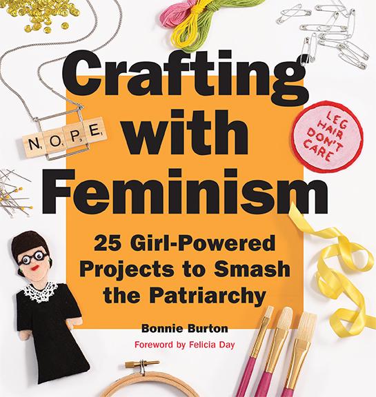 craftingwithfeminism
