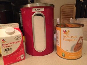 pumpkinwhipped1