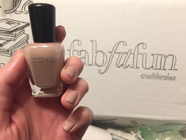 fabfitfun6