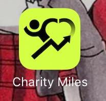 charitymiles1