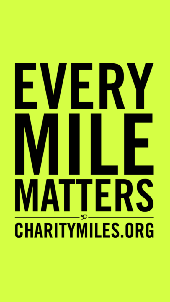 charitymiles2