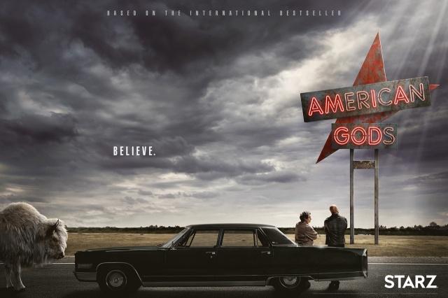 american gods tv 1