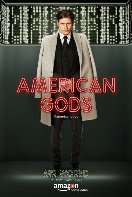 american gods tv 11
