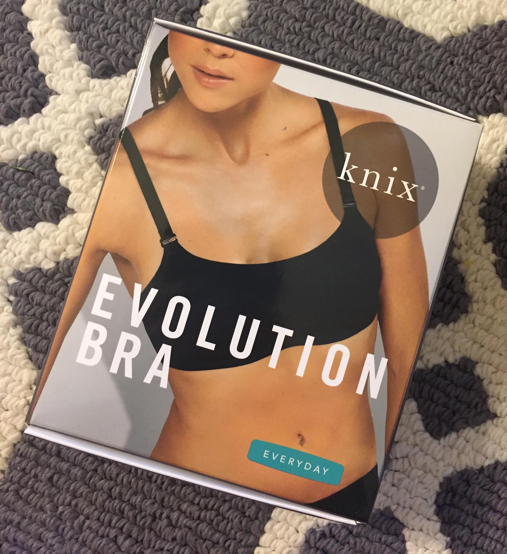 b6220639166a2 Knixwear s Evolution Bra – Fangirls Are We